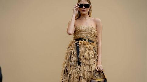 Los 5 vestidos de invitada que necesitas para tus bodas de otoño