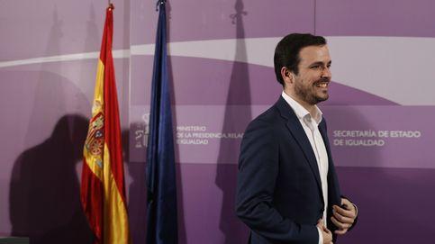 Los fiscales cargan contra Garzón y defienden su independencia del Gobierno