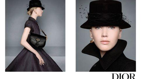 La operación de Dior para hacerse con las influencers pese a la crisis