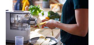 Post de Philips Pasta Maker Viva: el sabor de Italia en casa