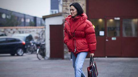 Adiós a la ciclogénesis: 15 abrigos de plumas para combatir el frío