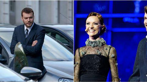 'Juego de tronos' ficha a un actor 'eurovisivo' para su nueva temporada
