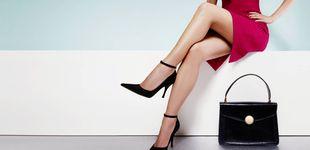 Post de El poder del capital erótico en el trabajo o por qué te obligan a estar delgado