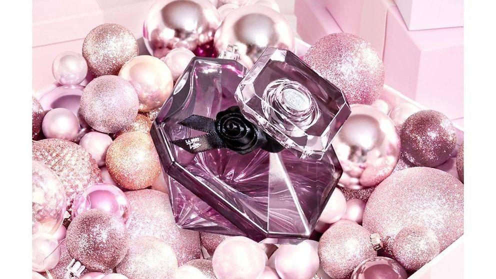 Lancôme presenta su lujoso calendario de Adviento 2019 con sus best sellers