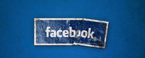 Foto: Fanpages náufragas: el 82% de las páginas corporativas en Facebook no se actualizan