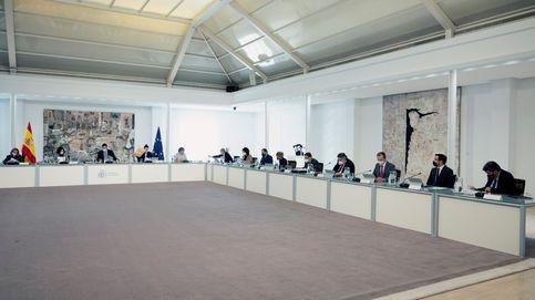 El plan de ayudas revive el debate entre las dos almas del PSOE para afrontar la crisis