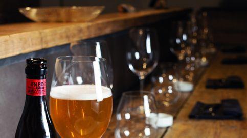 Bacalao con cerveza: secretos de alcoba de un matrimonio feliz