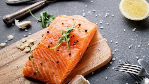 ¿Qué es más sano en realidad? La lucha de los pescados azules: atún vs. salmón