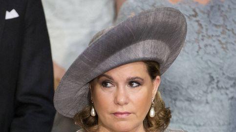 Un referéndum pone en jaque a los grandes duques de Luxemburgo