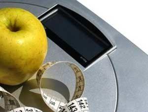 Las pacientes con obesidad ansiosa fracasan en, al menos, cuatro tratamientos