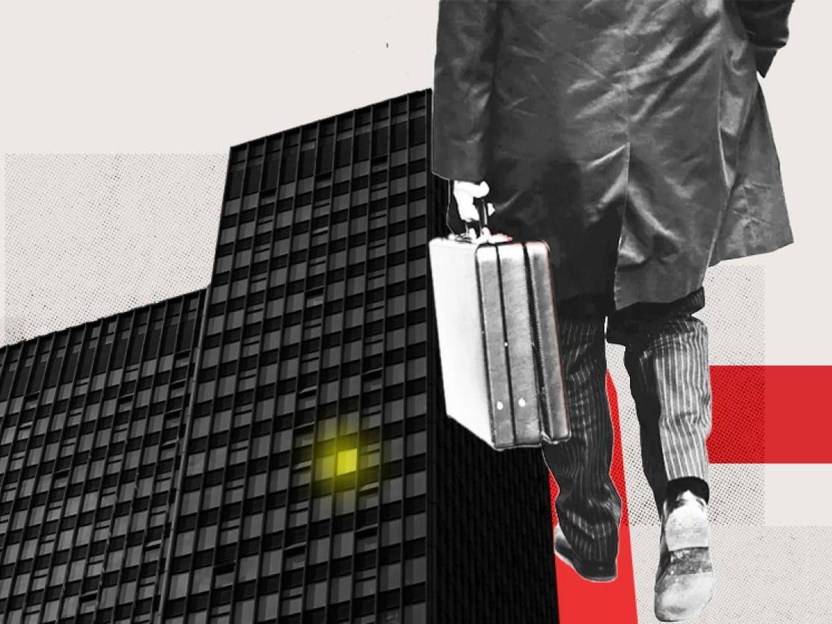 Foto: Ilustración: EC Diseño.