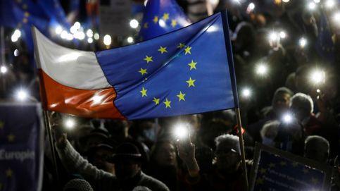 El próximo pacto de estado debería ser sobre la deriva en Polonia