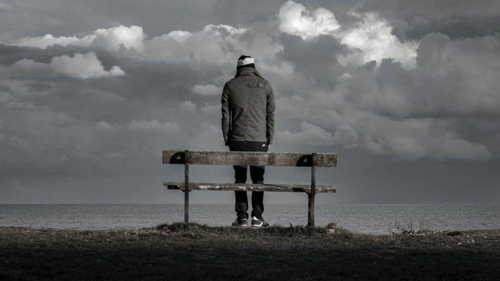 Psiquiatría: La apatía pandémica: así es posible vencerla