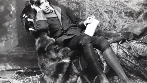 El tiro en el pie de Oscar Wilde: cómo el orgullo precipitó su fin
