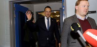 Post de Dimite el primer ministro irlandés ante el bloqueo para formar Gobierno