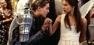Post de ¿Existe el amor a primera vista? Mejor el 'amor a segunda cita'