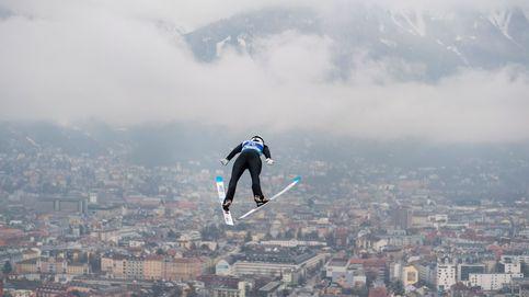 Campeonato mundial de esquí nórdico (fis) 2019