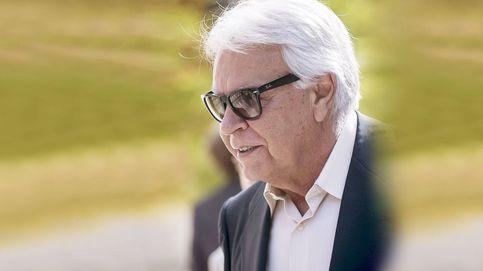 Por qué la izquierda radical odia a Felipe González