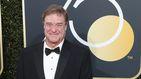 Así ha conseguido John Goodman adelgazar más de 40 kilos