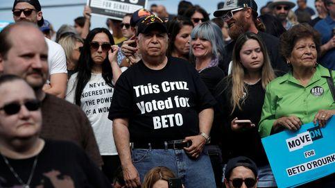 Nos atacan porque somos poderosos: poder latino, el futuro de EEUU está en sus manos