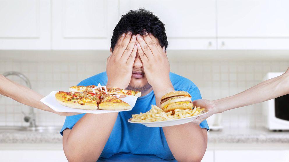 ¿No consigues adelgazar con tu dieta? La respuesta puede estar en tu sangre
