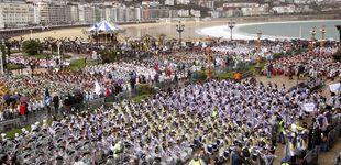 Post de La preverdad o cómo una falsa noticia terrorista pone en jaque San Sebastián