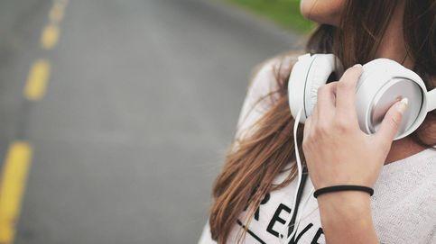 Cómo elegir los mejores altavoces, auriculares y accesorios con el mejor precio