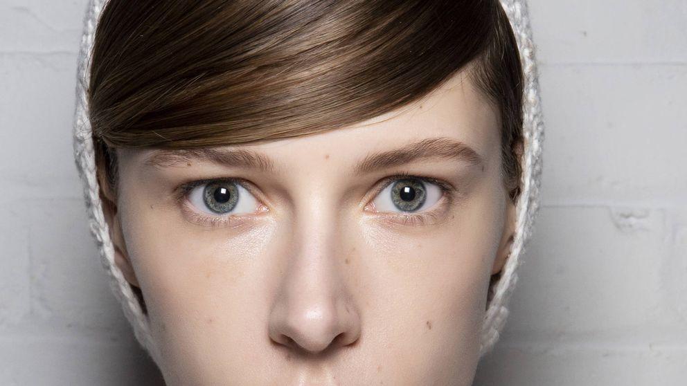 La alternativa a la blefaroplastia: cómo deshacerse de las bolsas de los ojos sin cirugía