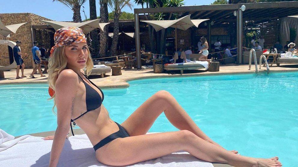 La colección de bikinis de Mar Torres en su verano más instagramer