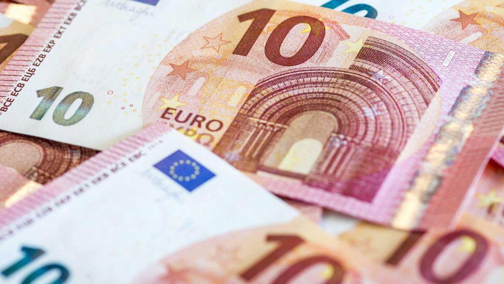 Invertir en la pensión a final de año lleva a comprar caro y ganar menos