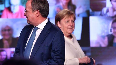 Así afectarán a España las elecciones alemanas