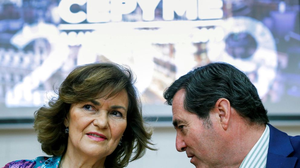 Sánchez no descarta ministros técnicos de Podemos si antes entra a negociar programa