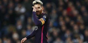 Post de Entre el pesimismo post Guardiola y el nirvana de Luis Enrique: Sampaoli