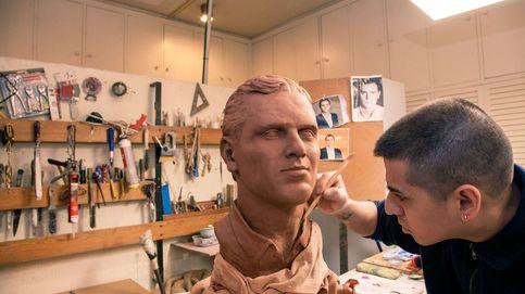 Tráeme la cabeza de Rivera: la broma del Museo de Cera... no es lo que piensas