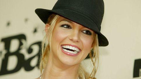 Es una locura cómo vuela el tiempo: así han crecido (y cambiado) los hijos de Britney Spears