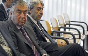 El TS condena a los Albertos a pagar más de 11 millones a sus socios de Urbanor