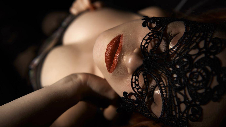sexo erotico mujeres madrid