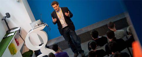 Foto: Google: Las empresas sin una web optimizada pierden el 40% de sus clientes