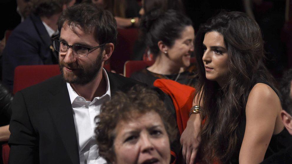 Clara Lago y Dani Rovira se citan con los actores tras su escapada a Los Ángeles