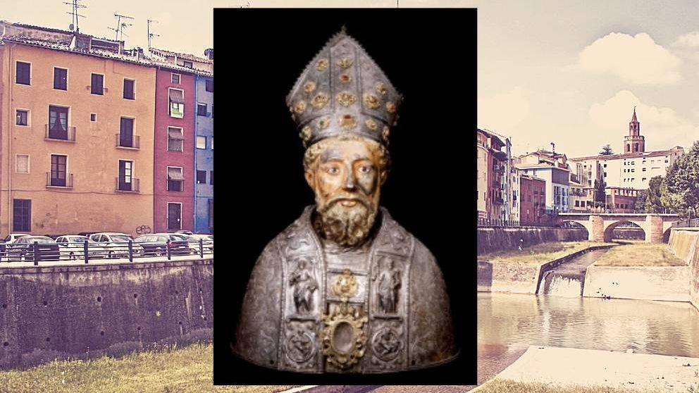 ¡Feliz santo! ¿Sabes qué santos se celebran hoy, 21 de junio? Consulta el santoral
