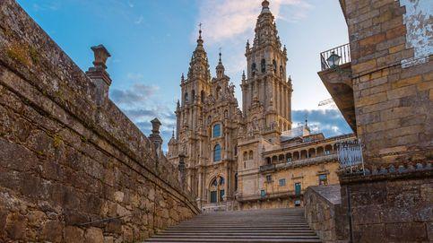 Descubre Santiago de Compostela en un fin de semana: 15 lugares que ver en la ciudad peregrina