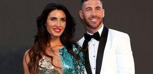 Post de Primicia: Lo que le cuesta a Ramos casarse con Pilar Rubio en la catedral de Sevilla