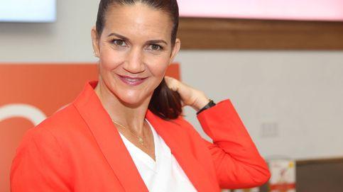 Samantha Vallejo-Nágera sobre el pregón del Orgullo: No era una estrategia