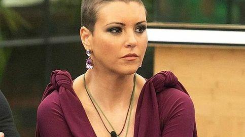 Descomunal bronca entre María Jesús Ruiz, Ylenia y Antonio Tejado en 'GH Dúo'
