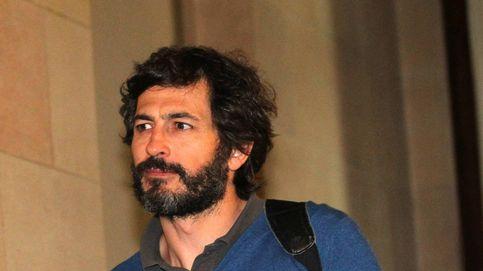 Botín y De la Rosa pactaron vender a través de Oleguer Pujol las  oficinas  del Santander