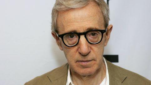 Las claves sobre la última polémica de Woody Allen