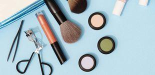Post de Los cosméticos más vendidos de Amazon