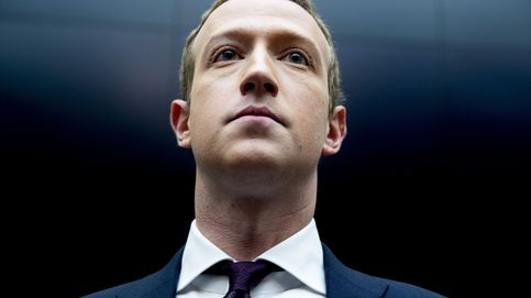Google apoya el impuesto global y Facebook lo aplaude porque dará certeza