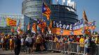 Bruselas desestima la petición de Puigdemont de castigar España