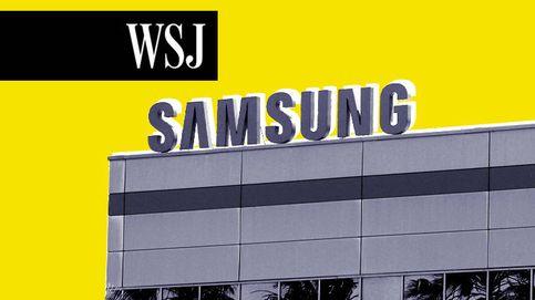 La superfábrica en la que Samsung se ha gastado 2.000 M para fabricar medicinas